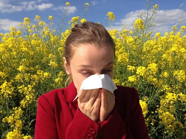 a-cel-szepen-meguszni-az-allergia-szezont